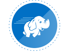 run-hadoop